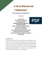 Detrás_de_la_Máscara_de_Halloween