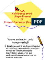 8serie-simplepresentxpresentcontinuouns-100329200519-phpapp01