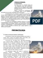 PNEUMATOLOGIA-PARTE-2
