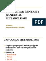 peng-ggn-metab-1-4-11