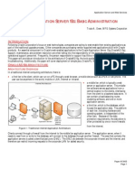 2004_paper_oracle Application Server 10g Basic Administration