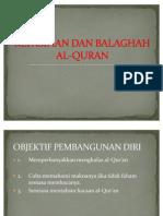 fasal  11