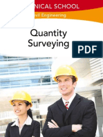 Quantity Surveying Books 3 Info] (1)