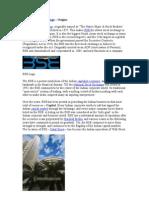 Ronik Industry Profile