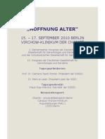 Programm_DGGG_20100716