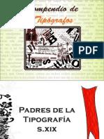 13196397-Compendio-Tipografico