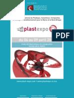 PLASTEXPO_2011_frz_01