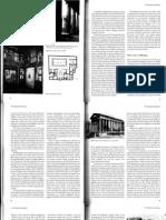 Watkin_ David_A History of Western Architecture