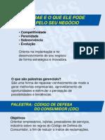 palestracodigodefesaconsumidor0pdf2016[1][1]