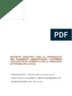 proyecto_contrebia_leucade