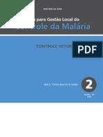 Guia Para Gestao Controle Vetorial 2011