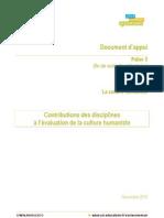 comptence 5-document dappui