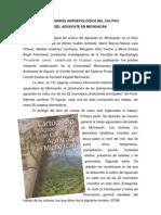 Cartograf%C3%ADa_agroecol%C3%B3gica _el_aguacate