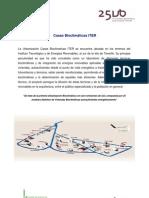 Documentos Dossier 25VV BB ITER Ene 2011 024ee8d9