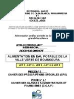 2.1-CCAF-vdef-AO-322010