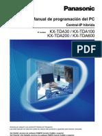 Manual_de_programacion_del_PC_centrales_hibridas_IP_panasonic_KX-TDA30_KX-TDA100_KX-TDA200_KX-TDA600