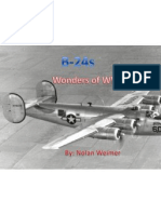 b-24 - power point