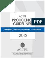 ACTFLProficiencyGuidelines2012revised FINAL