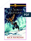 El Hijo de Neptuno
