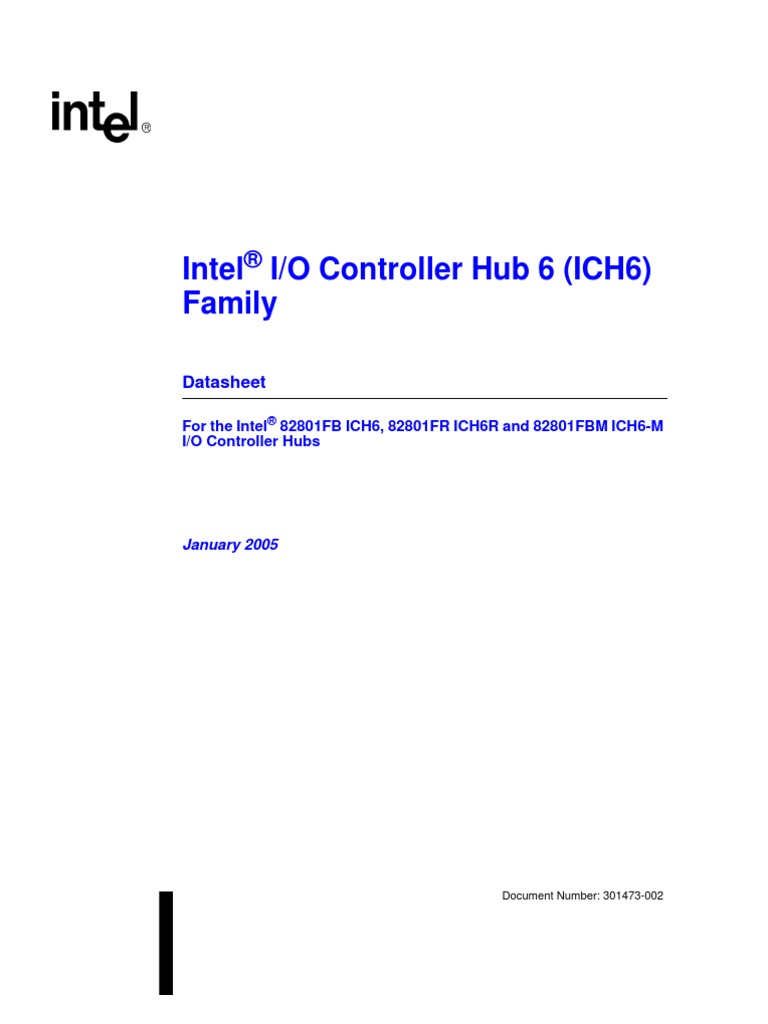 intel 82801gbm ich7 m high definition audio controller