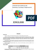 BEC English