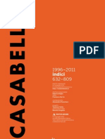 CASABELLA_indici_1996-2011