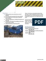 SM_Hoist & Crane Basics