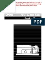 Trost der philosophie pdf