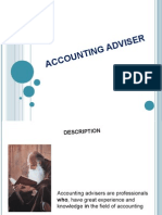 Accounting adviser_Laila,Magda,Gabriela (1) (2)