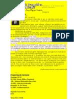 Boletim Iceresgate.com.Br 2012-02-12