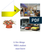 02 Iintroduction to Retail Banking 2011