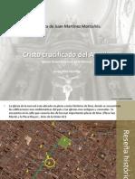 AR5A Presentacion Rios-gordillo