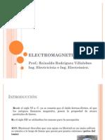 3. Electromagnetismo