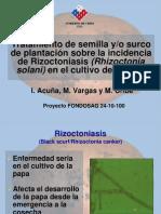 207Acuna Tratamiento de Semilla