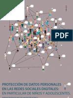 ProteccionRedesSociales