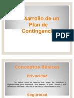 plandecontingencia-100302175148-phpapp01