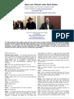 Conversation_sur_l_Avenir_avec_Rich_Dolan_Fev_2011