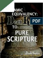 Dynamic Equivalency