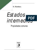Estados Intermedios WEB