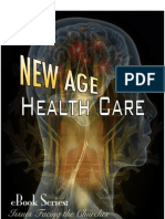 New Age Health Care