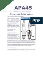 D-Funciones_de_las_bujias