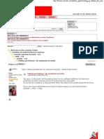 Comodo beállítása_Defense+ for maximum Security
