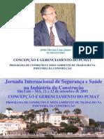 PROGR_DE_COND_E_MEIO_AMB_DE_TRAB_NA_INDUSTR_DA_CONSTRUCAO