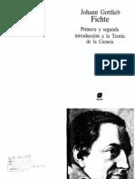Fichte-1-2-Introduccion-Teoría-de-la-Ciencia-Trad-Gaos_OCR