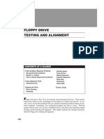 FDD Testing