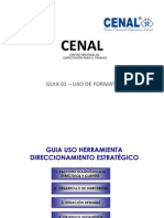 Gu Pi 01_uso Direccionamiento Estrategico