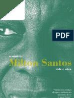 Folder Miltonsantos