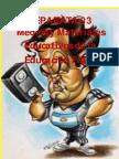 SEPARATA 03 - MEDIOS Y MATERIALES EN EDUCACIÓN FÍSICA 2012-EDUARDO AYALA TANDAZO