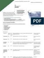Drinking Water Contaminants _ Drinking Water Contaminants _ US EPA