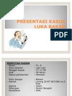 PRESENTASI-KASUS-LUKA-BAKAR.ppt